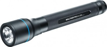 Walther XL 1000 LED - 920 Lumen
