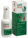 Deet spray 50%, 60ml
